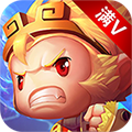 醉梦西游bt变态版下载v1.4.1