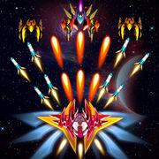 太空中队银河射手下载v3.3