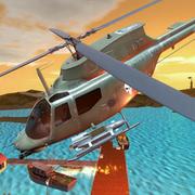 武装直升机游戏下载v1.0