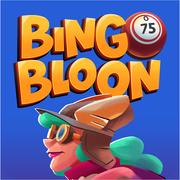 Bingo Bloon游戏下载v23.08