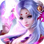 幻剑诀最新版下载v1.0