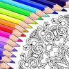 Colorfy全颜色破解版下载v5.2