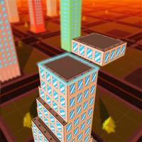 堆栈塔楼游戏下载v1.0