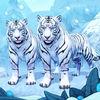 白虎家族模拟器下载v1.0.4