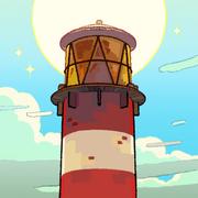 Stepstone Island游戏下载v1.2