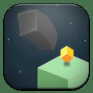 像素跳跃实验下载v1.5