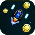 Coin Galaxy中文版下载v1.08