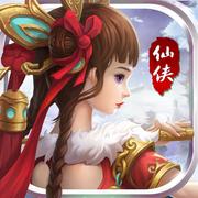 仙魔奇迹情缘手游下载v4.74.56