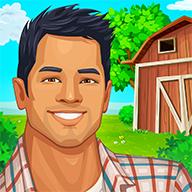 大农场之收获游戏下载v2.1.2614