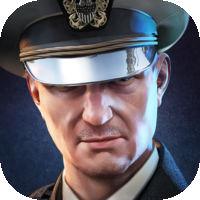 海战游戏全球策略安卓版下载v1.3.59