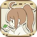 暖洋洋之森的药师游戏下载v1.0