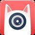 快瞄短视频app下载v1.0.1
