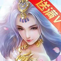 武侠江湖私服下载v1.02.0