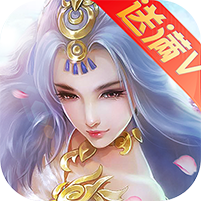 武侠江湖九游版下载v1.02.0