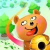 Dummy Bear下载v1.0