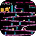 像素猴游戏下载v6.0