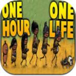 一小时一生活官方版下载v0.66