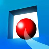 墙上的洞安卓版下载v1.0.2