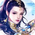 九幽仙域充值4.5折扣ios下载v1.0.0