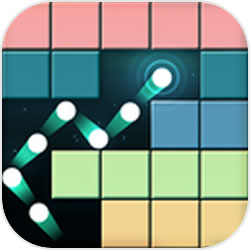 bricks breaker shot手游下载v1.0.3