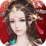 美人天下游戏下载v1.0