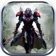 神魔对决游戏下载v1.0