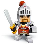 创世战士 v1.7.1 最新版下载