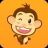有乐app下载v1.0.4