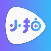 小拍短视频app下载v1.3.0