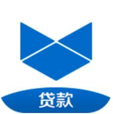 狐狸慧贷app下载v1.0.0