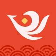 初见理财app下载v1.0.5