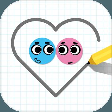 Love Balls中文版下载v1.2.1