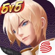 决战平安京 v3.24.0 美服下载