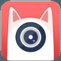 快喵app下载v1.0.1