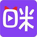 抖咪直播app最新版下载v2.5.0