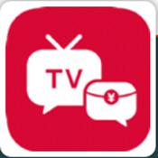 电视红包 v5.4.5 app下载