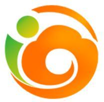 喵乐玩 v1.6.3 折扣手游平台下载