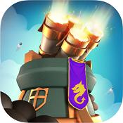皇室守卫ios版下载v1.0.6