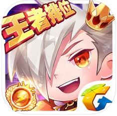 天天酷跑 v1.0.61 王者排位版本下载
