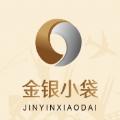 金银小贷app下载v1.0