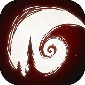 月圆之夜全成就解锁版下载v1.4