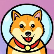 太空柴犬下载v1.0