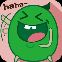 段子达人app下载v3.2