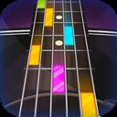 吉他方块游戏下载v1.0.3