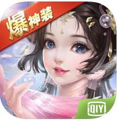 全民寻仙下载v1.12.12