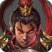 战棋三国2内测版下载v1.1.2
