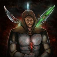刺客英雄剑冒险下载v1.0