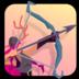 维京射手征途安卓汉化版下载v2.1.0