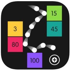 物理球游戏下载v1.4