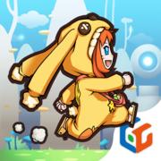 迷宫快跑游戏下载v1.8